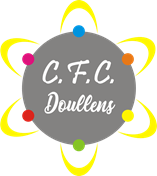 CFC DOULLENS